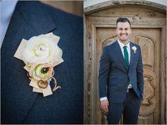Lauren-Kriedemann_Blush_emerald_gold_styled_wedding051