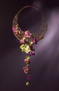 Life3 - Bruidsbloemen boeken floral design Per Benjamin, Max van de Sluis, Tomas De Bruyne