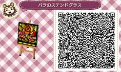 acnl disney stained glass - Google Search