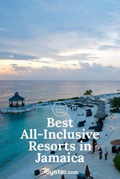 The 18 best all inclusive resorts in the dominican for Truly all inclusive resorts