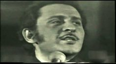 DOMENICO MODUGNO la distancia es como el viento - español YOU TUBE - YouTube Music