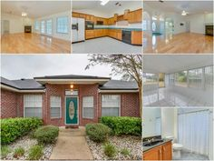 This immaculately maintained home in Mandarin features 1747 sq ft and a 3/2 split bedroom floorplan. This beautiful home has a wood burning fireplace, new hardwood floors in living room, and dining room and new carpet in the bedrooms. Other wonderful features include a sunroom and a spacious back yard. This must see home in Mandarin is close to shopping and entertainment!