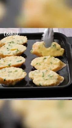 Good Food, Yummy Food, Empanada, Cooking Recipes, Healthy Recipes, Finger Foods, Tapas, Dessert Recipes, Food And Drink