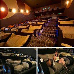 Cinema malasya - Hell yeahhhhhhhhhhhhhhhh!!!! :D