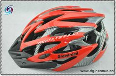 Awesome high quality mountain bike helmet/charm helmet/bicycle helmet covers #bicycles, #Awesome