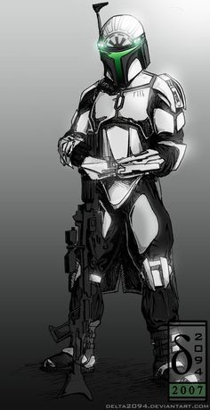 Rav Bralor was one of seventy-five Mandalorian Cuy'val Dar training sergeants for the Grand Army of the Republic's clone commandos, personally recruited by Jango Fett. Description from pinterest.com. I searched for this on bing.com/images