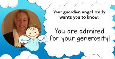 What Message Does Your Guardian Angel Need You to Hear?