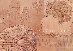 psychiatry - Cerca con Google