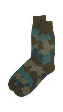 Mens Socks - Designer Socks For Men | EAST DANE