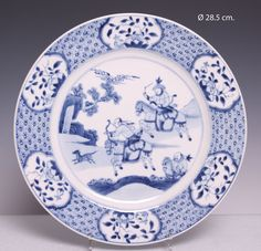 US $700.00 in Antiques, Asian Antiques, China