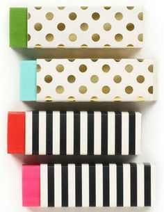 20 Cool Office Supplies To Help Perk Up Your Work Space | The Vivant