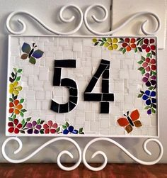 Works in mosaic Mosaic Wall Art, Mosaic Glass, Mosaic Tiles, Mosaic Crafts, Mosaic Projects, Mosaic Designs, Mosaic Patterns, Mosaic Madness, Baubles And Beads