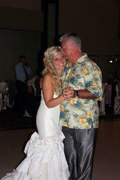 Dad and Daughter Dance Dad And Daughter Dance, Dads, Wedding Day, Pi Day Wedding, Wedding Anniversary, Fathers, Father