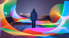 pixelstick | creative photography done bright