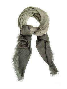 Nike scarf | Dianora Salviati | MATCHESFASHION.COM