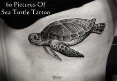 sea turtle tatoo (53)