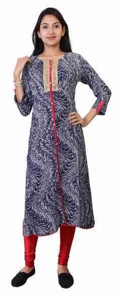 #kurties  #kurtiesdesign  #kurtiespettern  #kurtiesindian  #kurtiescoldsholderkurties  #kurtiespakistani  #kurtiesplazzo  #kurtiesindowestern  #kurtieswithjeans  #kurtieswithjacket  #kurtiestops  #kurtiesneckless  #shortkurties  #longkurties  #kurtieswithpant  #kurtieslinen Mirror Work Kurti, 1 Piece, Product Description, Cold Shoulder Dress, Designer Kurtis, Indian, Sleeves, Sweaters, Gown