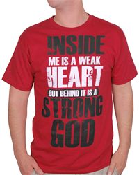 youth group shirt - Church T Shirt Design Ideas
