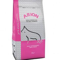 arion-premium-adult-maintenance-small-breed www.donagro.es