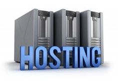 Of the various elements that are required when establishing and managing your own website, your hosting is one of the more important. With the right host, you will be able to create the type of site you want without restrictions from your server. You will be able to advertise and market your site using the methods you want and without having to worry unduly about any penalties imposed for your hosting and you can enjoy future proof website hosting that won't become obsolete once your site…