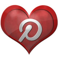 WE ALL LOVE PINTEREST but we must remember......we SHARE, we do not RAID each other's boards!! Far too many pinners are experiencing people coming along re- pinning 30 40, 50, 60 even entire boards!! Not only is it RUDE it's UNFAIR and totally unacceptable! Please Remember...WE SHARE ON PINTEREST, NOT RAID!!!! KNOW THE DIFFERENCE!!!!