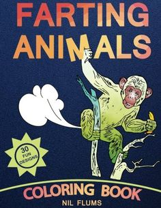 266 Best Animal Coloring Books Images On Pinterest Coloring Books