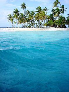 San_Blas_Islands - Google Search