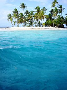San_Blas_Islands - Google Search
