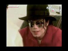 Photos Of Michael Jackson, Michael Jackson Rare, Mumbai, Rare Photos, Mj, Joseph, Baby, India, November