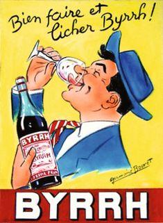 Vintage Advertising Posters, Vintage Advertisements, Vintage Posters, Old Posters, Travel Posters, Pub Vintage, Vintage Labels, Guinness Advert, Wine Poster