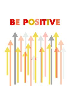 Positivie