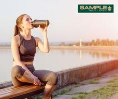 Wann eigentlich Protein? Unterwegs, nach dem Sport, vor dem Sport, kann man zuviel Protein zu sich nehmen…. Was meint Ihr? 🧐🏋️♂️🤸♂️⛹️♂️🏄♀️🧘♂️🏊♀️🚴♂️ Wobei der allin PROTEIN Protein Riegel ist so gut und noch dazu ein Schokoriegel, geht immer, oder? 📦🛒📦🛒 (unbezahlte Werbung) #protein #snack #unterwegs #glutenfrei #vegetarisch #nopalm #palmölfrei #vitamine #mineralstoffe #gesundesnacks #snacksbeimsport #sportriegel #sampleplus Vitamin E, Protein, Gym, Sports, Candy Bars, Healthy Snack Foods, Products, Hs Sports, Excercise