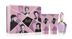 One Direction You & I 3PC Gift Set For Women Store Return #Perfume !!  Your favourite #scents with you on the go! Hurry while stocks last!  #Perfumes #PerfumeLovers #cologne #Fragrances #Fragrance #Beauty #Fashion #SunrisePerfume Sunrise Perfume