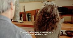 (99+) grace and frankie | Tumblr