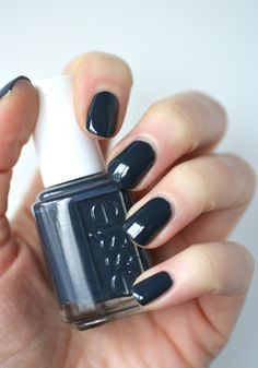 Essie Bobbing for Baubles   Essie Envy/ One of my faves..