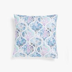 Federa da cuscino stampata - CUSCINI - DECORAZIONE | Zara Home Italia