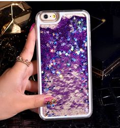 Bling Liquid Sand Quicksand Star Cover For iPhone 7 Case Glitter Luxury Clear Cover For Coque iPhone 6S 4S 5S SE 6 Plus 7 Plus // iPhone Covers Online //   Price: $ 17.53 & FREE Shipping  //   http://iphonecoversonline.com //   Whatsapp +918826444100    #iphonecoversonline #iphone6 #iphone5 #iphone4 #iphonecases #apple #iphonecase #iphonecovers #gadget #gadgets