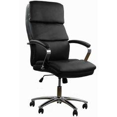 Stea, Chair, Furniture, Home Decor, Decoration Home, Room Decor, Home Furnishings, Chairs, Arredamento