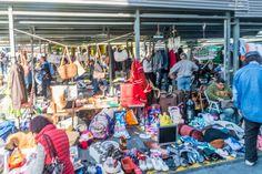 Jaffa Flee Market. by Jacky COSTI©- Photography on 500px