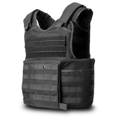 The SecPro Gladiator Tactical Bulletproof Assault Vest is used by military and law enforcement agencies at home and abroad due to its efficient design which maximize the operator's comfort and mobility without sacrificing protection. Spy Equipment, Military Equipment, Security Equipment, Military Gear, Military Police, Tactical Vest, Tactical Clothing, Tactical Gloves, Tactical Gear