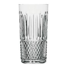 Saint Louis Tommy Highball Large Clear 11.5 oz.