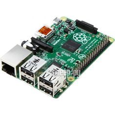 Raspberry PI Thin Client Model B+ 40394