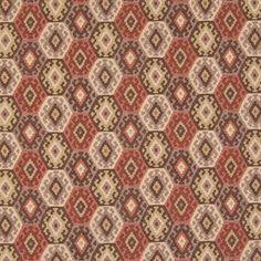 Great Southwest Style Upholstery Fabric Southwestern
