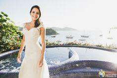 Professional Lightroom Presets Best Lightroom Presets for Weddings #lightroom #lightroompresets #weddingphotography