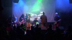 Bim  Skala Bim - Jah Laundromat (live at Freedom Sounds Festival)