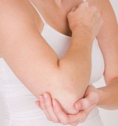 Brain freeze? Arm fall asleep? 10 folk remedies to cure annoying ailments
