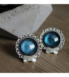 www.aconite.at Plugs, Gemstone Rings, Gemstones, Jewelry, Jewlery, Corks, Gems, Jewerly, Schmuck