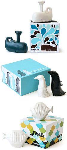 package Toy Packaging, Print Packaging, Layout Inspiration, Packaging Design Inspiration, Gift Box Design, Designer Toys, Love Design, Corporate Design, Design Reference