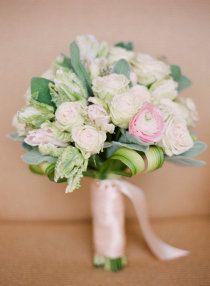 #wedding #tiffany #pink
