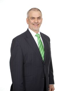 Gary Mitchell  Wealth Migration Specialist Directors Dashboard & Virtual Leaders